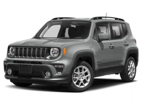 Jeep 0 Financing Deals Make July A Good Time To Buy Carsdirect